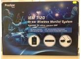 Prodipe IEM7120