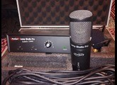 Prodipe Lamp Studio Pro (4065)