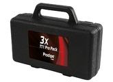 Prodipe Lanen TT1 Pro Pack
