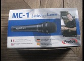 Prodipe MC-1 Condenser Lanen