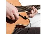 Micro instrument GL21 pour guitare acoustique et ukulélé