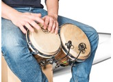 Prodipe PL21 Salmiéri Percussions