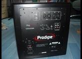 Prodipe Pro 8 (27444)