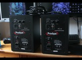 Prodipe Pro 5 V2