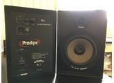 Prodipe Pro 8
