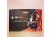 Prodipe Pro 980