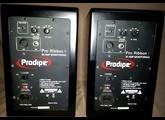 Prodipe Pro Ribbon 5