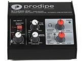 Prodipe Studio 22+
