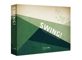 Project SAM Swing