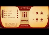 Project SAM Symphobia 3 Lumina