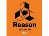 PropellerHead Reason 10 Intro