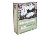 PropellerHead Reason 5