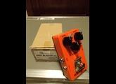Providence Heat Blaster HBL-2