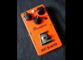 Providence Heat Blaster HBL-3