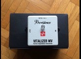 Providence Vitalizer WV VZW-1