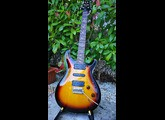 PRS 513 Maple Top