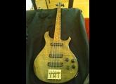 PRS Bass IV