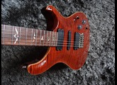 PRS Experience PRS 2013 Private Stock Custom 22