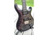 PRS Mark Holcomb 2015 Limited Edition
