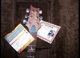 PRS Paul's Guitar - Copper