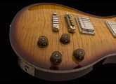 "PRS Private Stock McCarty 594 ""Graveyard Limited"""