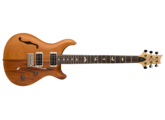 PRS Reclaimed Limited: CE 24 Semi-Hollow