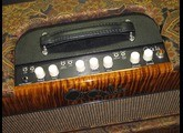 PRS Recording Amp
