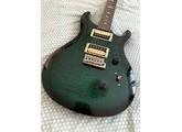 PRS SE Custom 24 (4035)