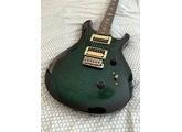 PRS SE Custom 24 (99710)