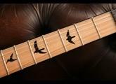 PRS SE Custom 24 Roasted Maple