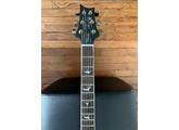 PRS SE Mark Holcomb 2017 Limited Edition