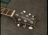 PRS SE Santana - Black