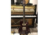 PRS Singlecut Hollowbody II