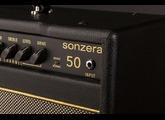 PRS Sonzera 50 Combo