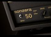 PRS Sonzera 50 Head