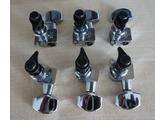 PRS Winged Locking Tuners