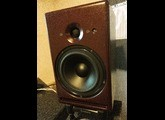 PSI Audio A17-2 écoute de proximité broadcast