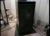 Vente PSI audio 003 (Copier).JPG