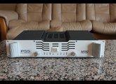 PSS - YGR MUSIC 1200