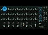 Pulsar Modular Pulsar 900 Series Modular Synthesizer