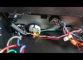 Pultec EQP-1S3-SS Program Equalizer - Solid State