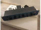 Pultec MEQ-5 Midrange Equalizer - Standard