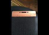 Puresound Super 30 Series