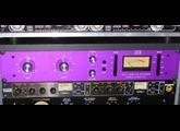 Purple Audio mc-77