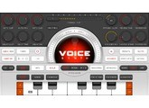 Qneo Voice Synth 5