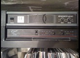 QSC EX1600