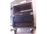 QSC EX4000