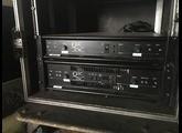 QSC MX 1500