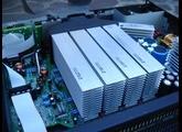 QSC PL224