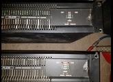 QSC PL230